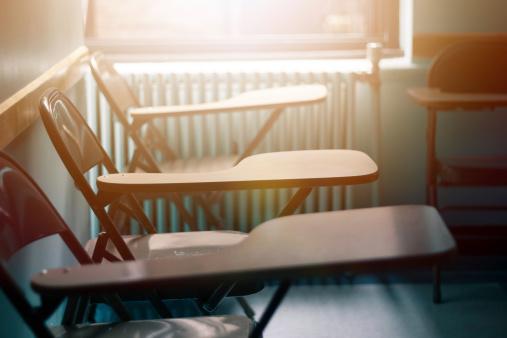 sumtotal blog - classroom