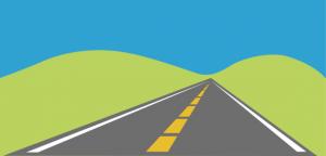 icon_Road_rgb