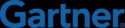 Gartner_logo
