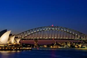 Skillsoft_TwitterFacebookBanner_800x450_Sydney