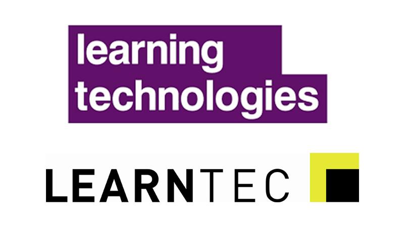 Skillsoft_800x450_LearningTechnologiesLearnTec