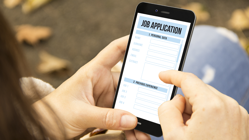 Skillsoft_800x450_JobApplication