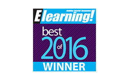 2016 Best of Elearning!