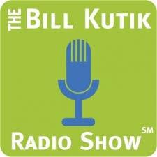Radio Show #148: Hardeep Gulati, CEO, SumTotal Systems
