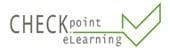 Wie sinnvoll sind KI, Gamification & Co. für Corporate Learning?