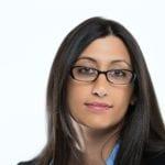 Ciana Abdollahian