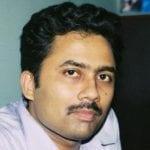 Debasis Dutta