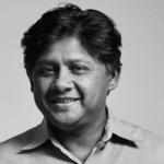Apratim Purakayastha