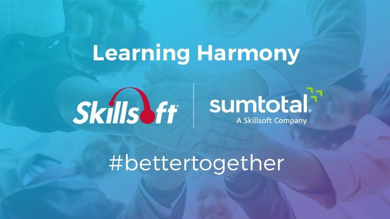Skillsoft_800x450_Sumtotal_BetterTogether
