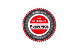 SumTotal Core Platform  Named Top HR Product of 2013