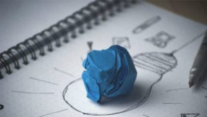 The 5 Benefits of Business Process Blueprinting for Workforce Management