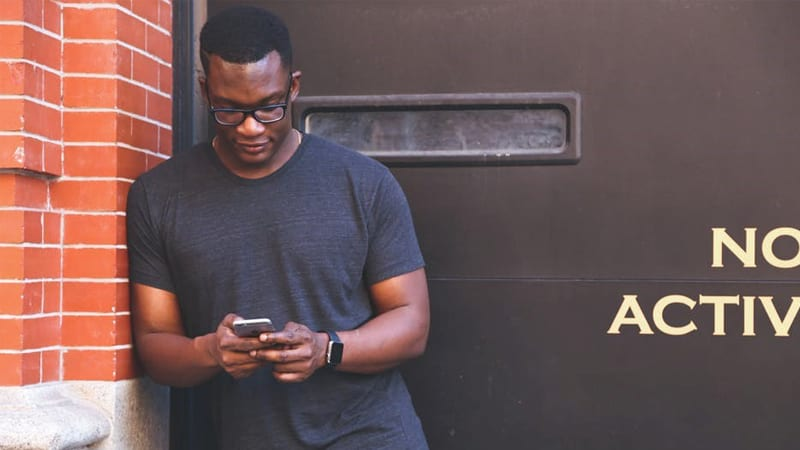 Provide a mobile-friendly hiring experience
