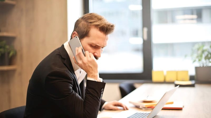 Improve the phone screen interview and eliminate extra interview steps