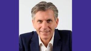 Torsten Schuhardt