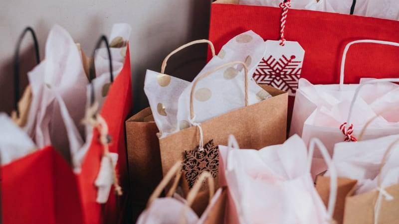 Expert's Top Tips for Training a Retail Workforce for the Holiday Season