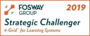 Fosway Group 9-Grid for Learning Systems