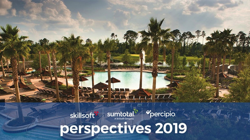 Partners' Perspectives on #Perspectives19