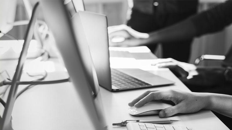 5 Talent Development Challenges for HR in 2019