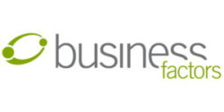 Business Factors – Learning and Development Strategy Days