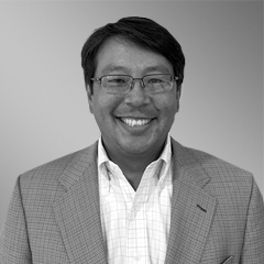 Michael Yoo