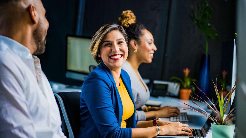 9 Indicators of Workforce Success