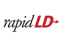rapidLD