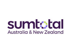 SumTotal Australia & New Zealand