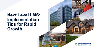 Next Level LMS: Implementation Tips for Rapid Growth