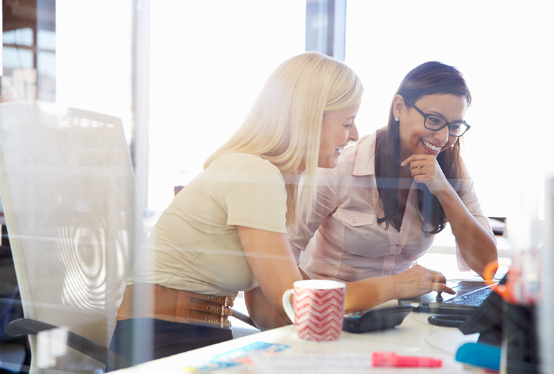 How to Implement Career Planning in Your Organisation